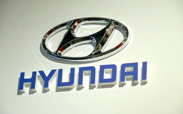 After Maruti Suzuki, Hyundai hikes wages by 45%
