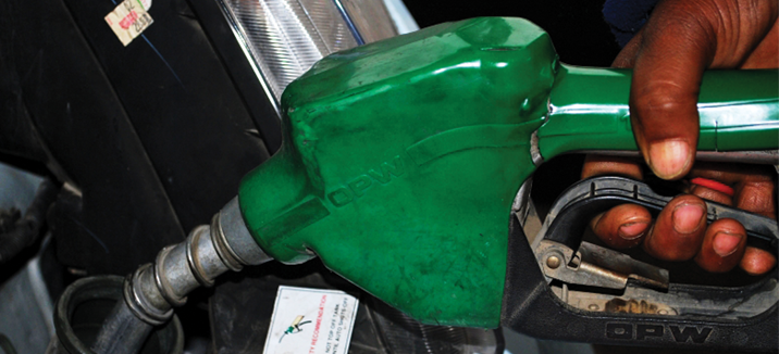 Fuel rates to be hiked once again
