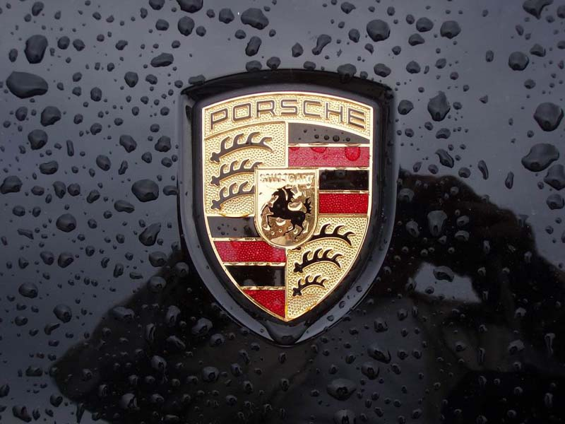 Porsche India declares appointment of six official dealers and new valuation structure
