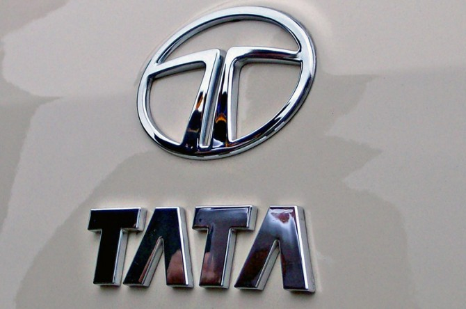 Tata Motors records decline in sales in September