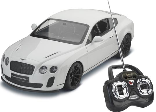 Bentley reveals new Christmas collections