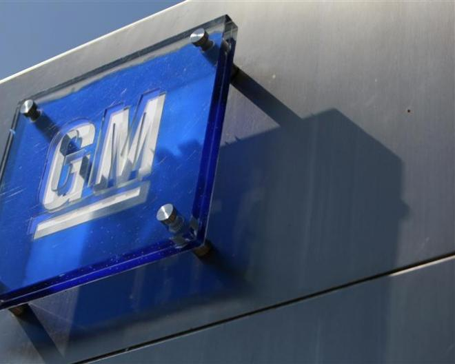 GM India refuses foraying in to LCV section at this time
