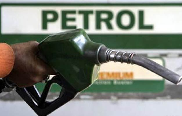 Petrol prices to be reduced by Re.1?