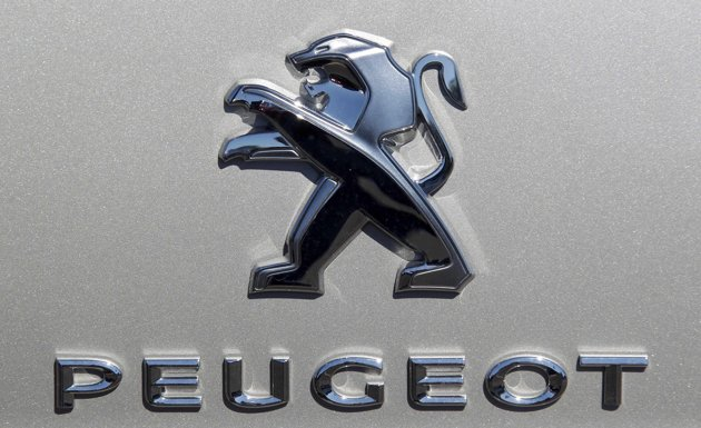 Peugeot-Citroen hold-up their India plan