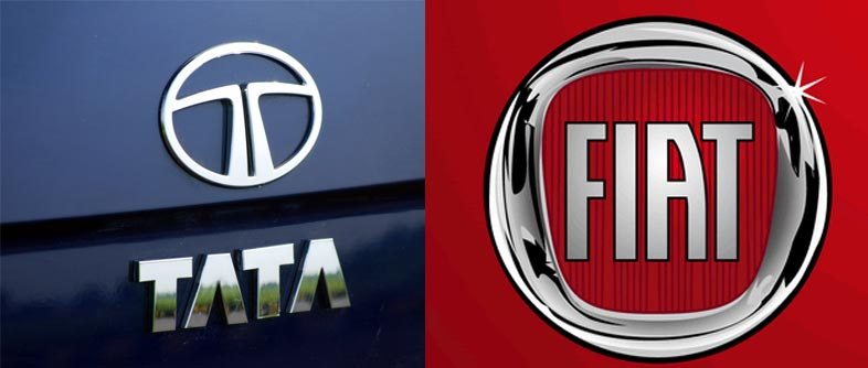 Tata Fiat Joint venture All Set to Restructure Its Processes, Proposes To Set-Off Losses