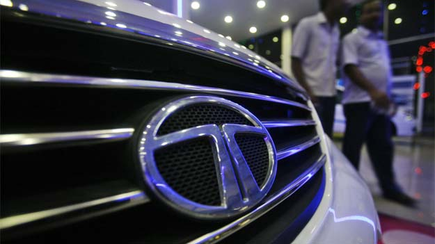 Tata Motors makes its entry into Bangladesh