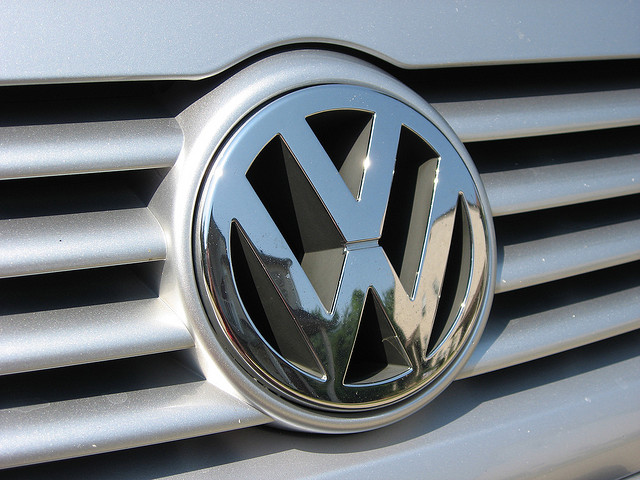 Volkswagen to set up Regional Parts Distribution Centre in Thane