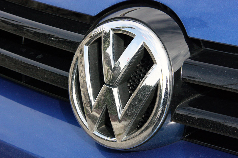 Volkswagen will now offer pre-owned cars in India