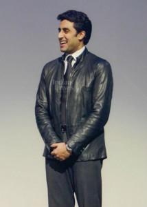 2012's TopGear Magazine Awards Announced