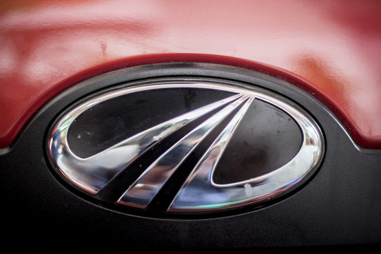 Mahindra blocked up in setting Testing facility; Land allotment issue