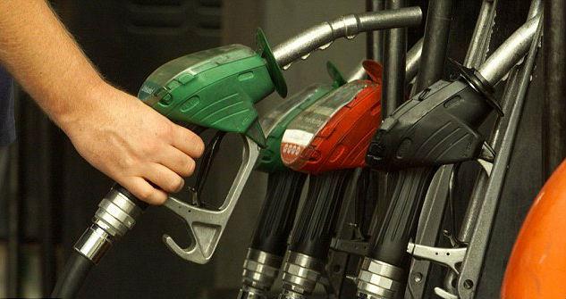 Sale of diesel cars sees a slump
