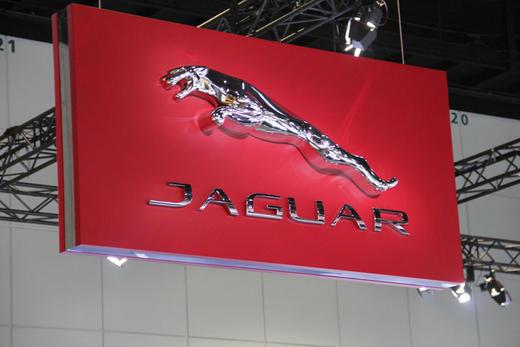 Tata Motors reveals global wholesale data