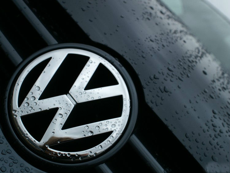 Volkswagen eyeing Indian Heavyweights of the Auto Industry for its Top Management