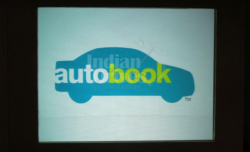 Autographix launches Autobook
