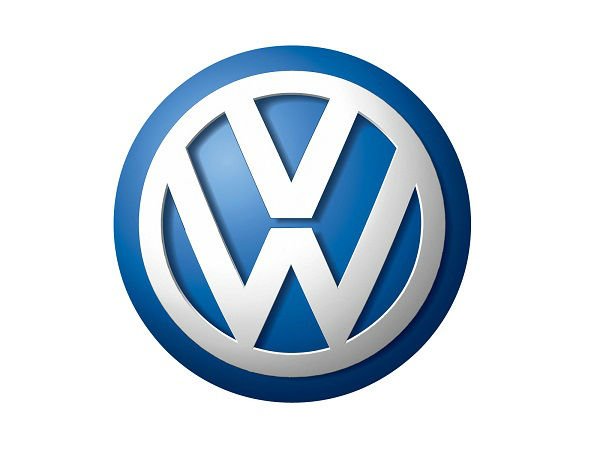 Fast Start A Volkswagen campaign for Vento and Polo