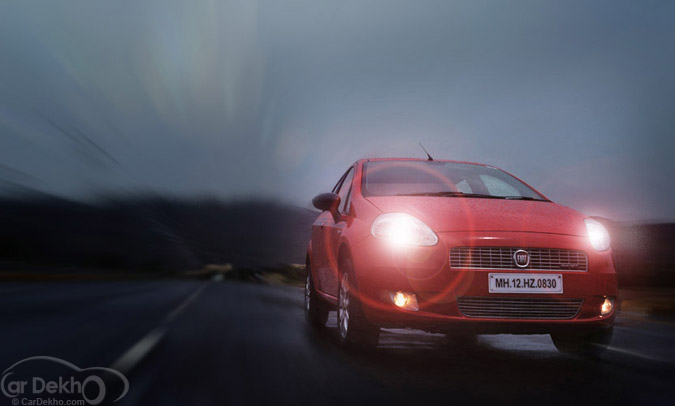 Fiat to launch B-Segment SUV against Renault Duster