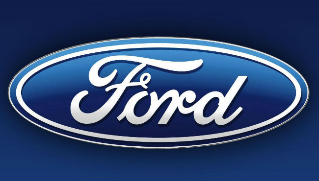 Ford India aims for the peak hoping to start Sanand Plant by 2014