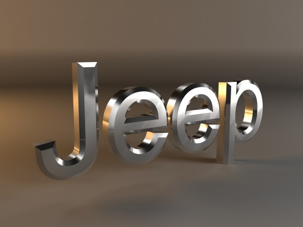 Jeep kicks-off On-Air Promotions in India