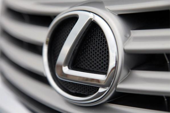 Lexus Postponed Its Launch In India