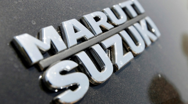 Maruti Suzuki's market share dips to a New Low