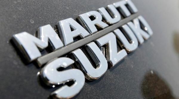 Maruti Suzuki's market share dips to a New Low