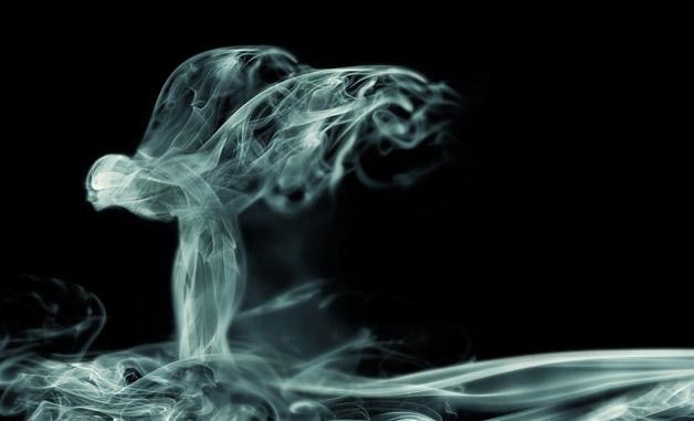 Rolls-Royce Wraith teased