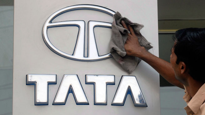 Tata Motors Jamshedpur Plant goes on Block Closure for 3 Days