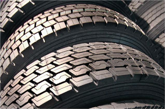Tyres might become cheaper in the Indian market