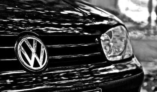 Volkswagen to bring in new models in India