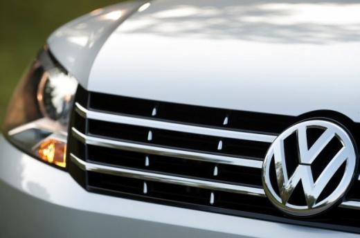 Volkswagen to enter low-cost market segment by 2016