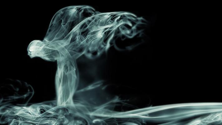 Rolls Royce Wraith Teaser Images