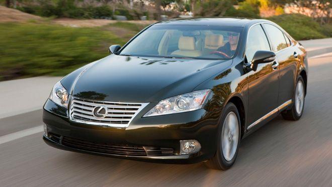 2013 Vehicle Dependability Study J.D. Power