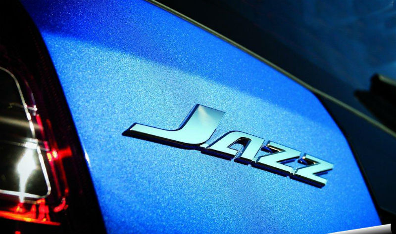 Honda stops Jazz production in India