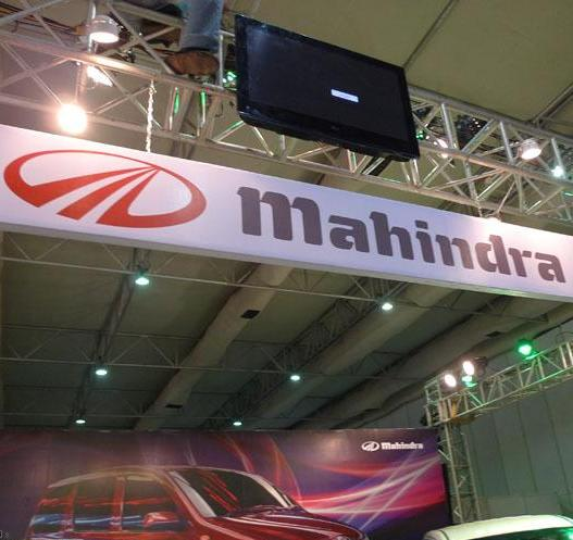 Mahindra's 100th Great Escape Concludes Successfully