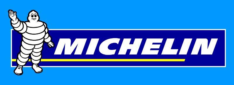 Michelin Set New Records
