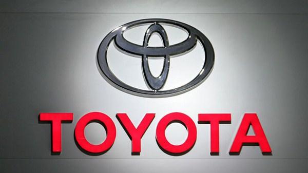 Toyota Kirloskar Auto Parts inaugurates its Gasoline Engine and Transmission Plant