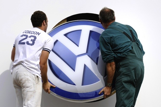 VW India Kicks Off Its First Training Centre in East India