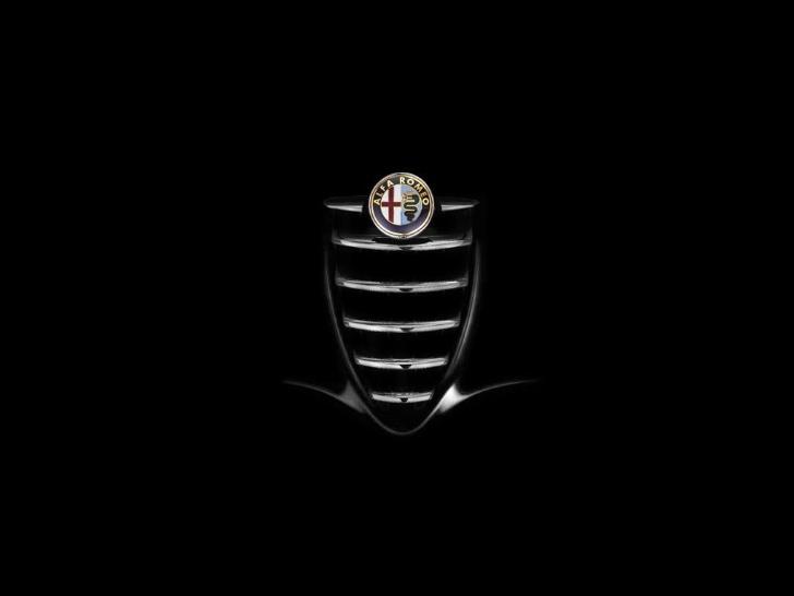 Alfa Romeo might develop BMW 5-Series rival