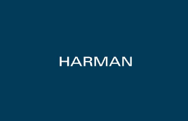 Harman Signs