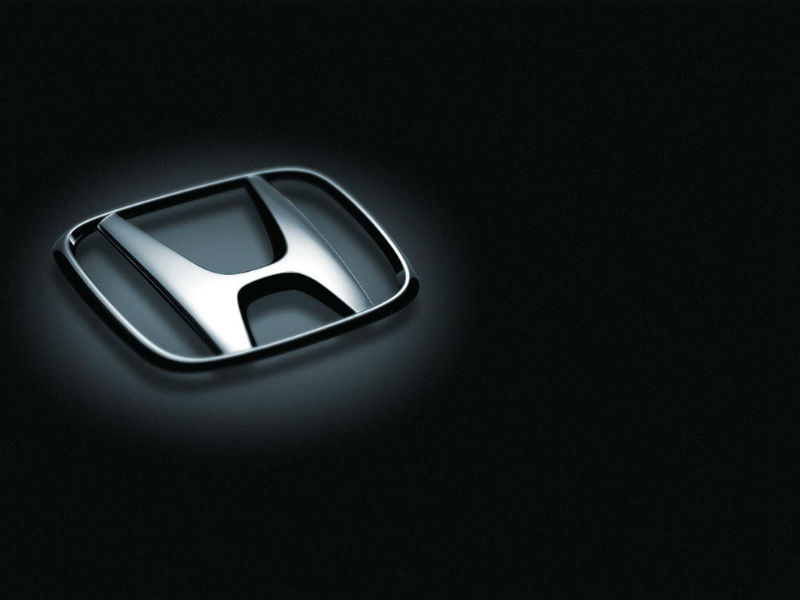 Honda Witnessed a Low of 26% in February 2013