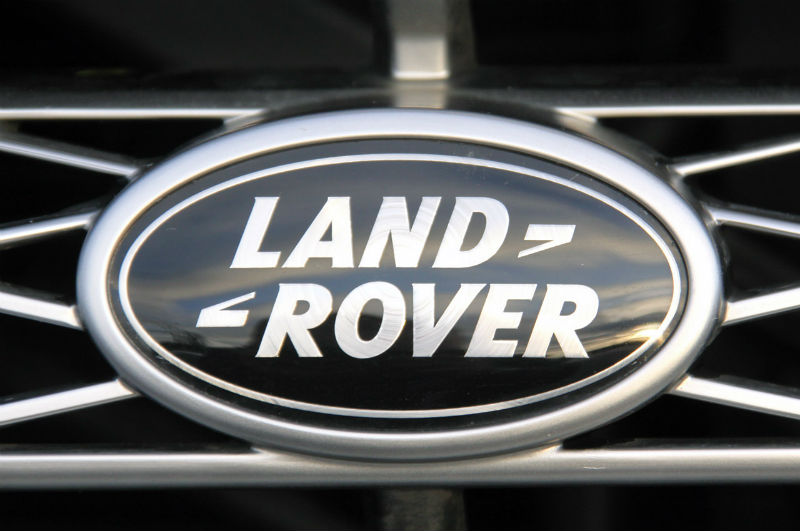 Land Rover Planning an Entry-Level For India