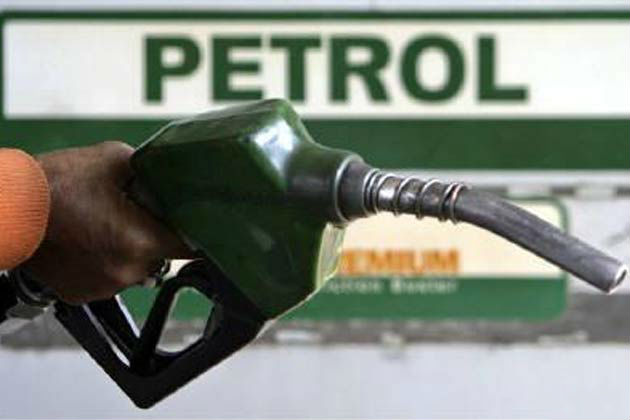 Petrol Becomes Costlier by Rs. 1.14 Per Liter