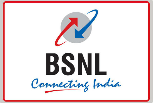 BSNL Launched Wi-FI Network Module for Cars
