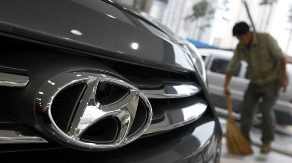 Hyundai announces price hike for its products in the Indian market