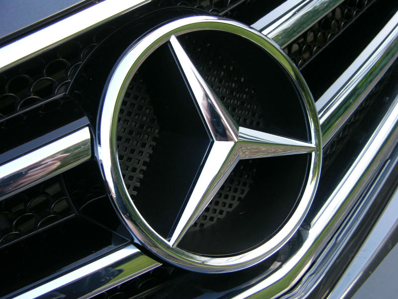 Mercedes-Benz eyeing double digit growth this year