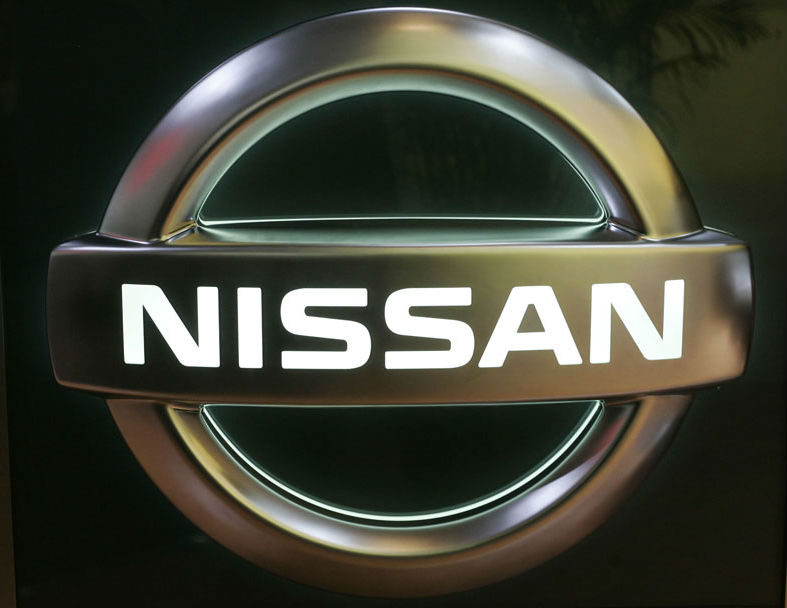 Nissan Announces Easy EMI scheme for Customers in India