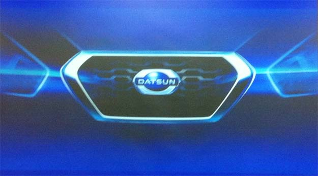Nissan to go India Specific for its Upcoming Datsun