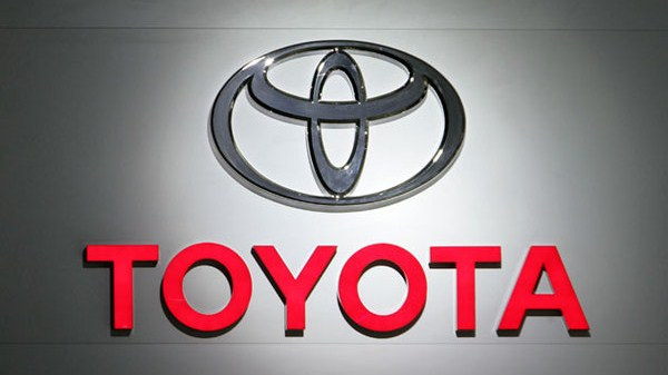 Toyota Studying More Possibility of Prius for Indian Shores