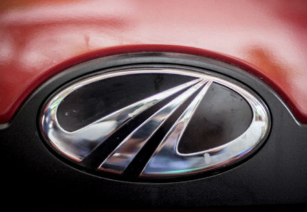 Workers to resume production at Igatpuri plant of Mahindra