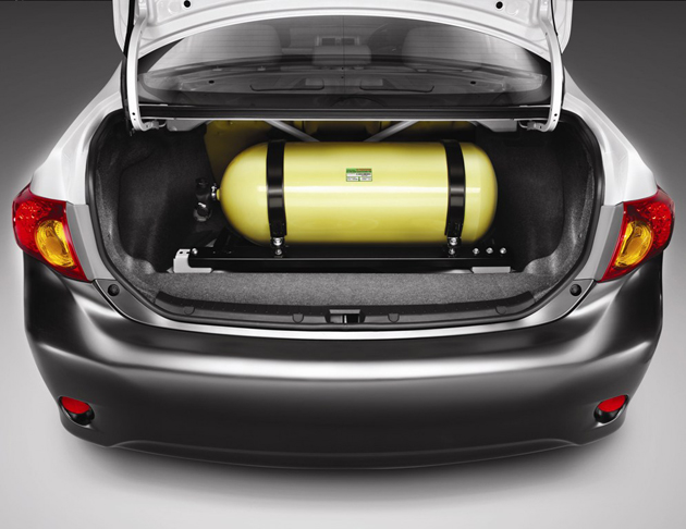 CNG and LPG Kits for Cars coming shortly with Guarantee